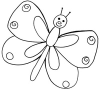 jyc mariposas (17)
