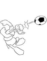 futbol disney (3)