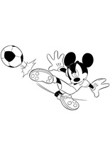 futbol disney (2)