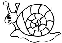 1 - jugarycolorear caracoles (8)