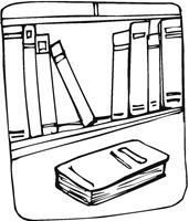 jugarycolorear - dia del libro (12)