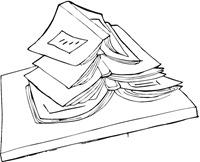 jugarycolorear - dia del libro (13)
