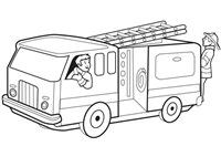camion-de-bomberos-t8776