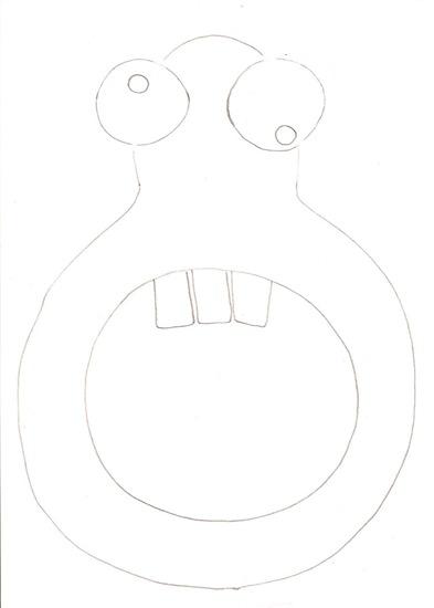 mascaras carnavsl (7)
