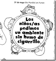 dia sin fumar
