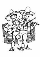 mexican-spanish-coloring-pages-for-kids_LRG