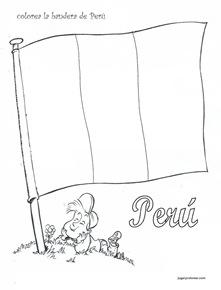 bandera de peru 1 1