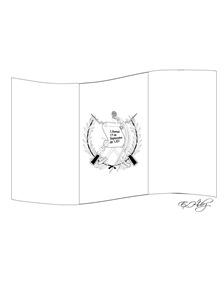 bandera-bn