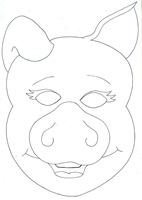 cerdo3