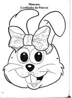 conejos (3)