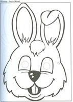conejos (6)