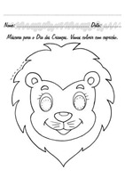 leon jugarycolorear (4)
