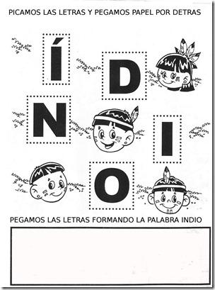 indios www.colorear (3)