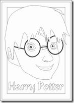 4- harry potter jugarycolorear (8)