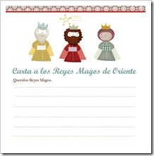 Carta Reyes Magos blogcolorear (1)