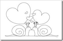 jugarycolorear.com  san valentin (10)