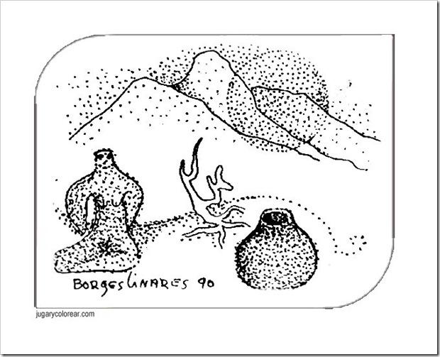 canarias de borges linares 1