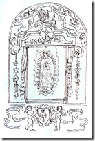 Virgen guadalupe  jugarycolorear-com (3)