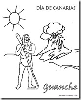 333 -GUANCHES 23