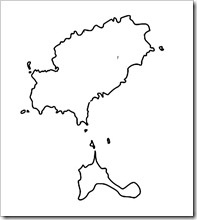 Eivissa 34 1