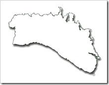MENORCA MAPA 1