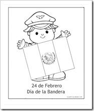 bandera 3 1