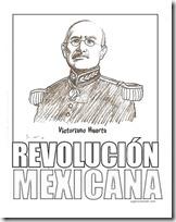 victoriano 1