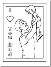 dia del padre jugarycolorear (2)