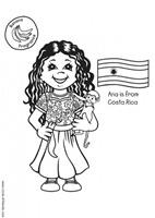 ana-con-bandera-de-costa-rica-t5614