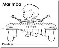 simbolos patrios guatemala (5)