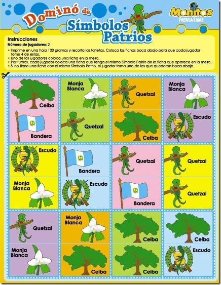 simbolos patrios guatemala (3)