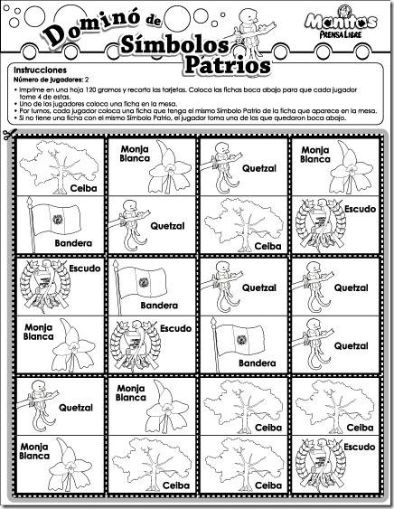 simbolos patrios guatemala (4)