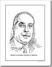 Rafael Leónidas Trujillo y Molina 1