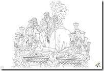 jycsemana santa sevilla (1)(1)JUGARYCOLIR