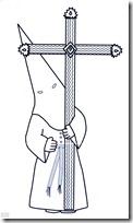 jycsemana santa sevilla (3)JUGARYCOLIR
