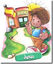 MES-JUNIO