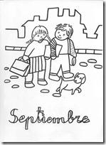 septiembreblanco y negro