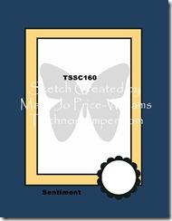 TSSC160