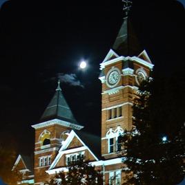 samford-moon
