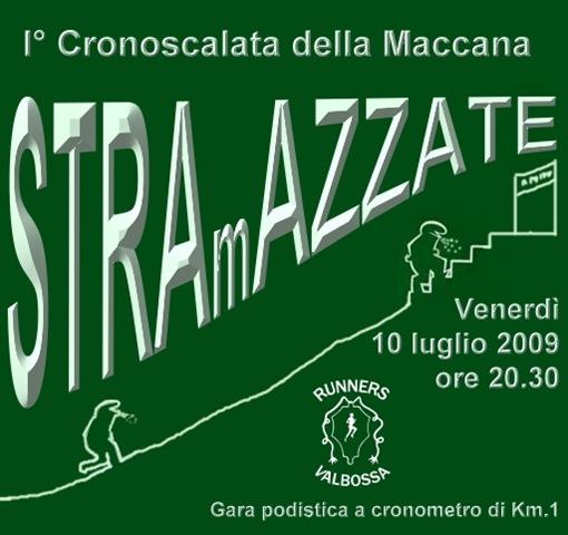 [Stramazzate Linea 2009[3].jpg]
