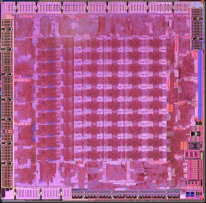 45843A_RV770_single_Chip_Frt[1]