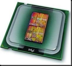 intel_dual-core