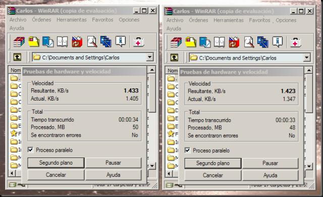 WinRAR_dos_instancias_affinity
