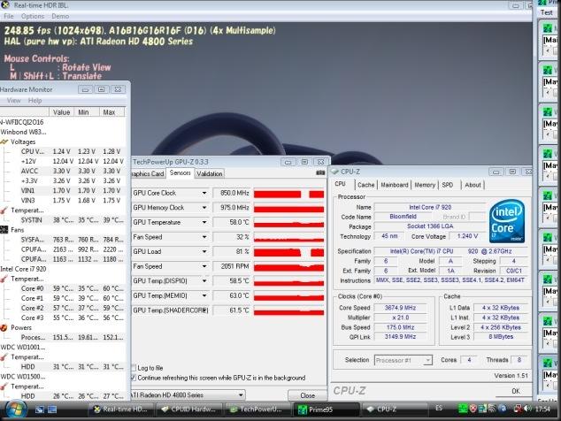 P95_64_Blend_RTHDRIBL