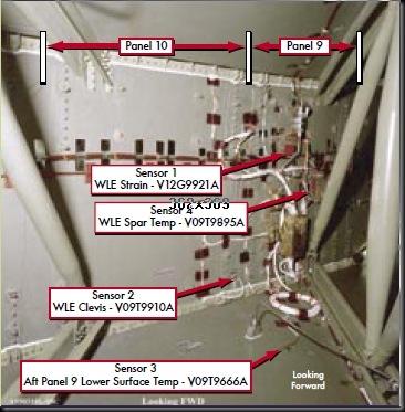interior_ala_izda_panel9_10