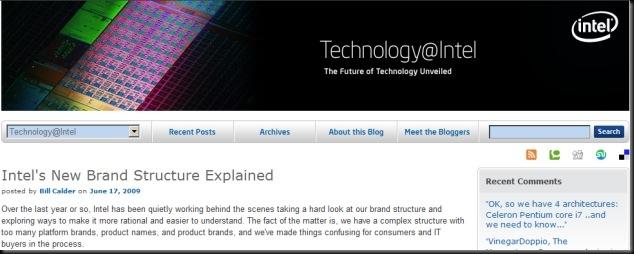 Tech_Intel