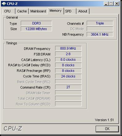 CPUZ_IDLE_2400_2