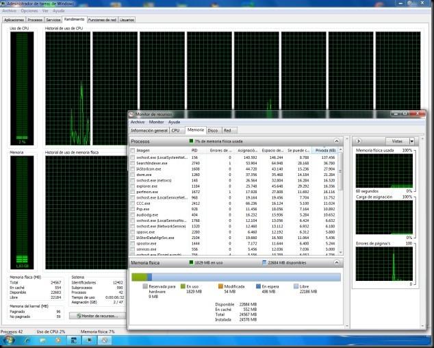 24GB_AdminTareas01
