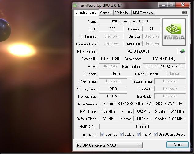 GTX580_GPUZ