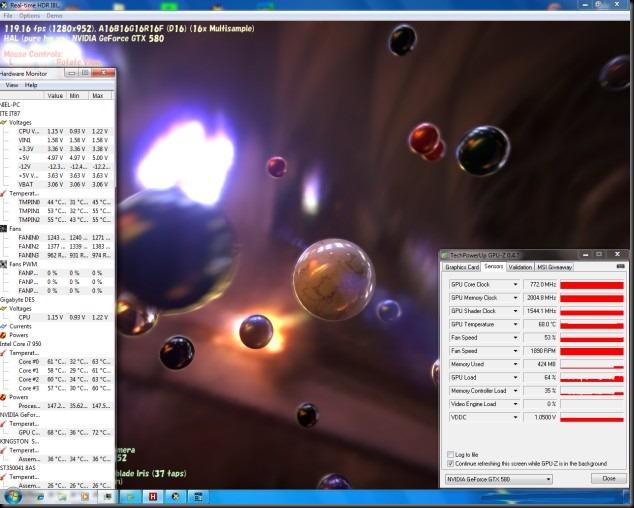 GTX580_Temp_RTHDRIBL_01